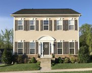 157 COLONIAL DRIVE, Charles Town image