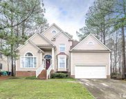 9532 Bells Valley Drive, Raleigh image