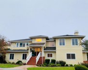280 Ventana Way, Aptos image