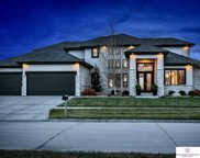 26513 Taylor Street, Valley image
