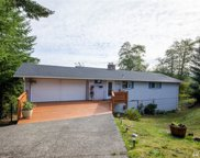 735 7th Ave, Aberdeen image