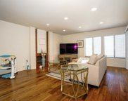 2504 E Willow St, Signal Hill image