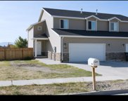 285 N 5th  E, Tooele image