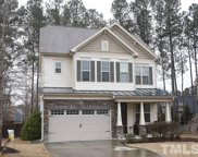 4216 Heritage View Trail, Wake Forest image