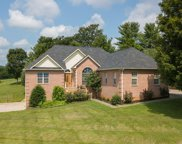 119 Giffin Circle, Loudon image