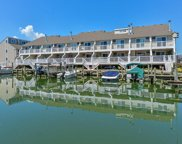 501 Penguin Dr Unit 14a, Ocean City image