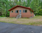 4263 NW Gustafson Rd, Silverdale image