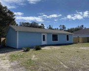 1454 Oak Dr, Gulf Breeze image