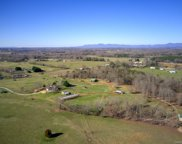 333 Lambs Grill  Road, Rutherfordton image