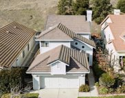 21108 Country Park Rd, Salinas image