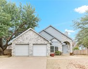 5800 Shady Springs Trail, Fort Worth image