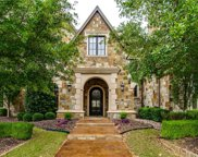 1009 Whittington Place, Southlake image