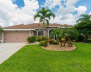 2476 Jasmine Way, North Port image