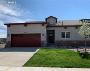 5451 Silverstone Terrace, Colorado Springs image