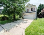 8329 Tie Stone Way, Raleigh image