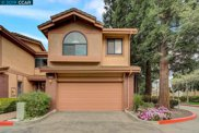 7898 Gate Way, Dublin image