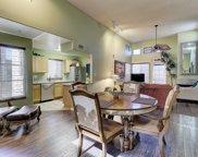 11333 N 92nd Street Unit #2079, Scottsdale image