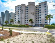 5800 N Ocean Blvd. Unit 102, North Myrtle Beach image