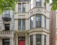 1327 North Dearborn Street Unit 3, Chicago image
