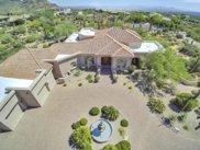 9708 E Casitas Del Rio Drive, Scottsdale image