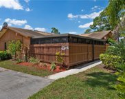 5624 Foxlake DR, North Fort Myers image