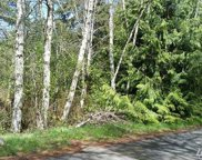 3915 154th St Ct NW, Gig Harbor image