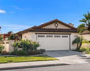 269 Sorrel Tree Pl, Oceanside image