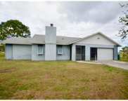 1407 NE 19th ST, Cape Coral image