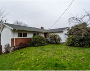 7935 SE 112TH  AVE, Portland image