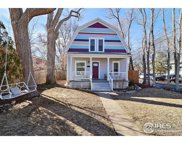 1219 13th Ave, Greeley image