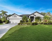 12521 Woodtimber LN, Fort Myers image