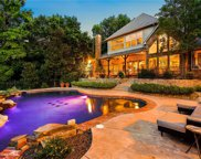 2130 Lakeridge Drive, Grapevine image