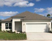 840 SYCAMORE WAY, Orange Park image