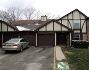 4800 Kimball Hill Drive Unit A2, Rolling Meadows image