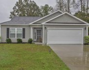 1229 Augustus Drive, Conway image