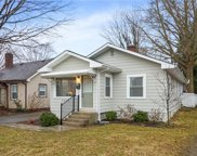 1551 49th St, Indianapolis image