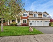 6216 110th St Ct NW, Gig Harbor image
