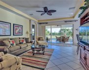 4620 Winged Foot Ct Unit 9-204, Naples image