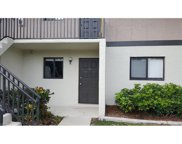1201 Barrett RD Unit 1202, North Fort Myers image