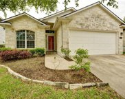 1606 Gaylord Dr, Austin image