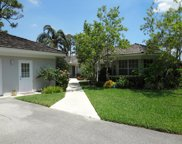 7360 Pine Creek Way, Port Saint Lucie image