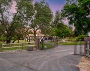 7200  Baywood Road, Granite Bay image