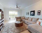 10275 Heritage Bay Blvd Unit 735, Naples image