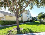 5923 Sand Wedge Ln Unit 1904, Naples image