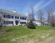 499 Andover Road, New London image
