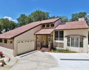 1075 Sunset Trail, Babson Park image