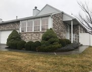 5187 S 3710  W, Taylorsville image