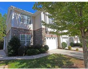 863  Petersburg Drive Unit #265, Fort Mill image