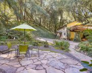 8421 Chateau Thierry, Forestville image