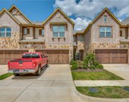 1007 Brook Forest Lane, Euless image